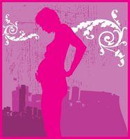 Copertura assicurativa per Infertilità Trattamenti
