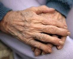 Remicade Artrite Psoriasica Effetti Collaterali