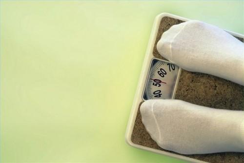 Come perdere peso con la dieta South Beach