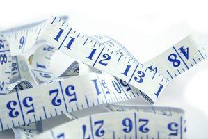 Suggerimenti per la perdita di peso fai da te