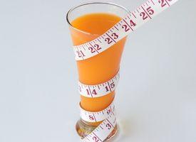 Come spremere in abitudini efficaci per una vita sana