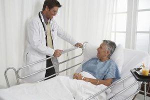 Quale percentuale di polipi dello stomaco sono cancerogene?
