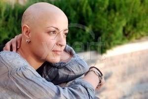 Gli effetti collaterali del trattamento del cancro al seno