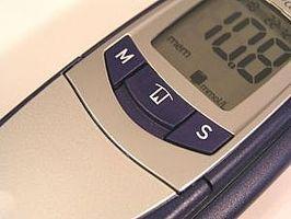 Come riconoscere i sintomi del diabete