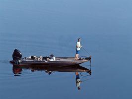 Pesca a mosca acqua salata in Sud Africa