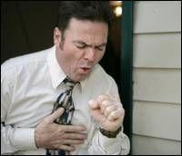 Come sbarazzarsi di una tosse secca naturalmente