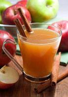 Aceto di mele di peso benefici perdita