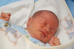 Informazioni sul Ipertensione in neonati bambini