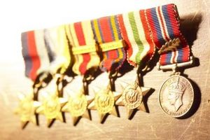 Copertura medica dopo la dimissione Militare