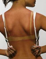 Rimedi per i tumori della pelle