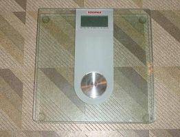 Cause di obesità