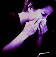 Trattamento Allergy alternativo