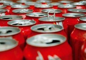 Altri usi di Coca Cola
