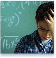 Come insegnare ai bambini con ADHD
