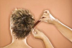 Come posso prendermi cura per i capelli e cuoio capelluto durante la chemioterapia?