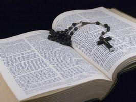 Christian Counseling Aiuto