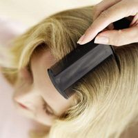 Come sbarazzarsi di pidocchi sul cuoio capelluto
