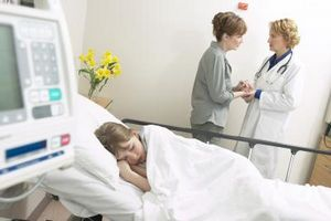 Segni e sintomi del morbo di Addison in un bambino
