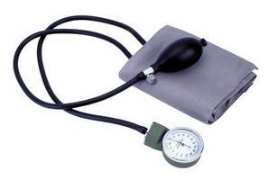 Che se i numeri della pressione sanguigna sono troppo vicini?