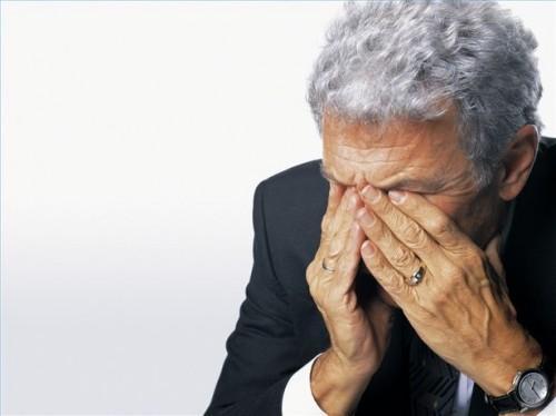 Come individuare acuta Sintomi Stress Disorder