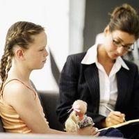 Dilemmi etici in Counseling per bambini