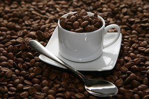 Per quanto tempo i prelievi caffeina dura?