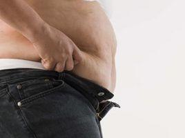 è unepidurale usata per la chirurgia robotica della prostata