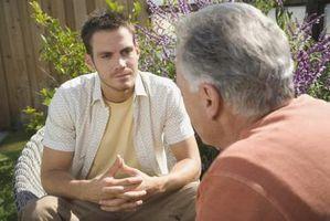 Come parlare con una persona bipolare
