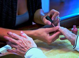 Differenza tra fibromialgia e artrite reumatoide