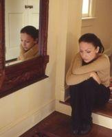 Diversi tipi di disturbo bipolare
