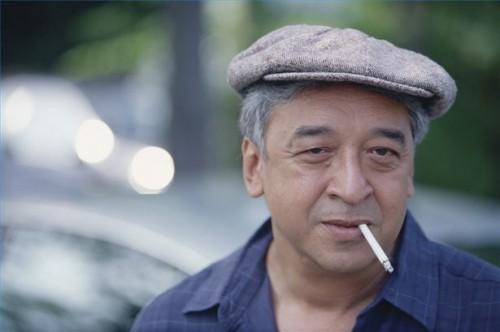 Come evitare una ricaduta Smoking