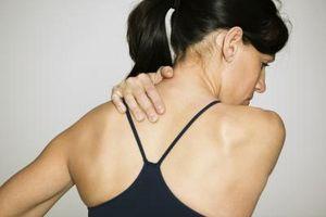 Come Break Up Fibrotic Tissue