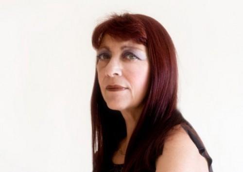 Menopausa Depressione Dieta