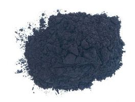 Che cosa è carbone attivo in polvere?