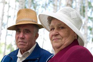 Supplemental Health Insurance Plans per Medicare in Colorado