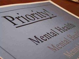 Provider di Salute Mentale