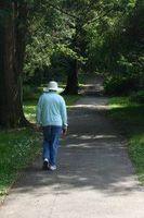 È il morbo di Alzheimer Fatal?