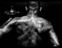 Qual è la differenza tra acuta e cronica mal di schiena?