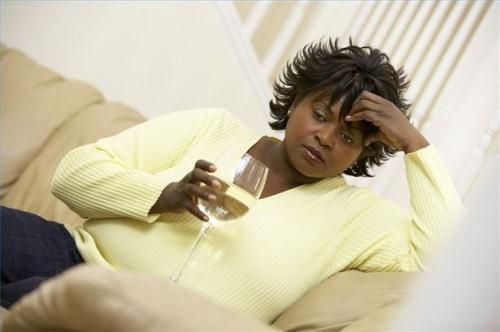 Come Parlare con un medico di avvelenamento da alcol