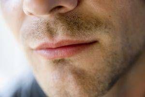 Quali sono i trattamenti per bocca Burns?