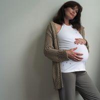 Come evitare di prendere troppo peso durante la gravidanza