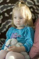 Come fare domanda per Medicaid per un bambino in Indiana