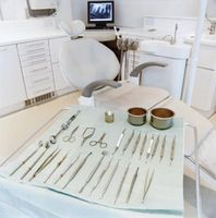 I vantaggi di Re-ribaltamento Dental Instruments