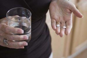 Come trattare la febbre dengue