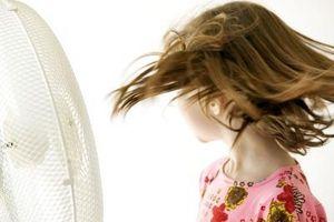 Dispositivi di raffreddamento del corpo fai da te