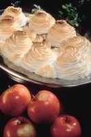Come fare la tua crema del tartaro