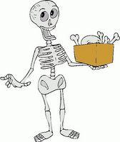 Come prevenire l'osteoporosi naturalmente