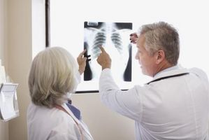 Come diagnosticare complicanze spina bifida occulta