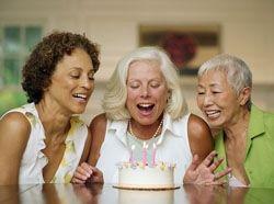 Elenco dei farmaci approvati dalla FDA per la prevenzione dell'osteoporosi