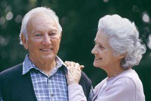 Standard di Cura adulti Foster Care Homes in Michigan